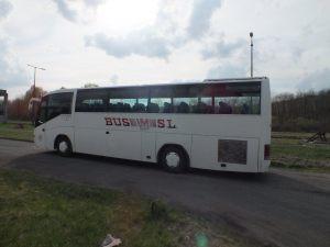 dscf0506